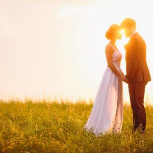 Svatební - Veronika & Daniel
